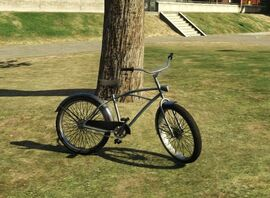 Cruiser-GTAV-Sideview