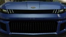 DominatorGTX-GTAO-CarbonGrinderGrille