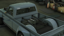 DriftYosemite-GTAO-RollCages-ReinforcedBed