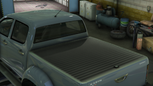 Everon-GTAO-RollCages-ShortBedCover