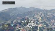 ExecutiveSearch-GTAO-TakeOutVIP