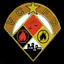 FDVClogo-GTAVC-alternate