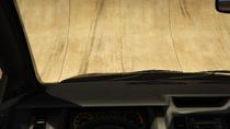 FIBGranger-GTAV-Dashboard