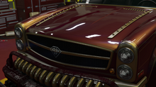 FutureShockBruiser-GTAO-NoHeadlightCover
