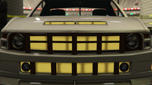 FutureShockDominator-GTAO-BarGrille