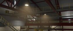 Hangars-GTAO-Style1-Lighting1