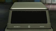 Hellion-GTAO-WindowPlates