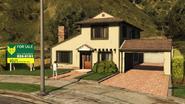 House-WolfsInternationalRealty-GTAV