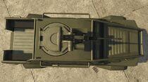InsurgentPU-GTAV-Top