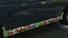 IssiClassic-GTAO-StickerbombStreetSkirt
