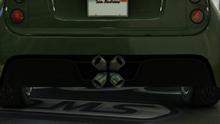 IssiSport-GTAO-FourPointedExhausts