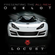 LocustWeek-GTAO-Advert
