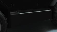 Menacer-GTAO-BlackedStrippedSkirts