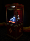 NazarSpeaks-GTAO-Machine