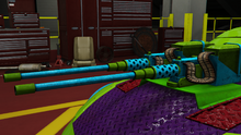 NightmareZR380-GTAO-Mounted.50Cal(Painted)
