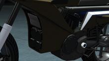Oppressor-GTAO-StockFairing