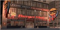 PeepThatShit-GTAIV-BarsAndRestaurantsImage