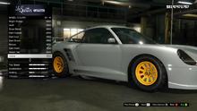 Respray-GTAV-Wheel-Yellow