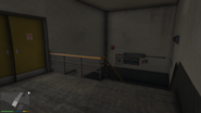 RogersScrapyard-GTAV-RecylingPlantInterior7