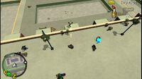 SecurityCameras-GTACW-69