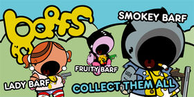 TheBarfs-GTAVCS-advert