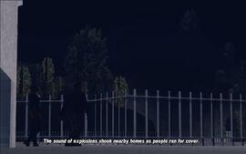 TheExchange-GTAIII-SS46