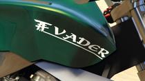 Vader-GTAV-Detail