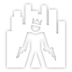 File:Wanted-GTA4-trophy.PNG
