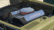 WeaponizedTampa-GTAO-Engine