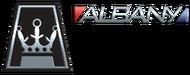 Alpha-GTAV-Badges