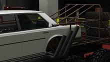 ApocalypseBruiser-GTAO-TripleRearExhausts