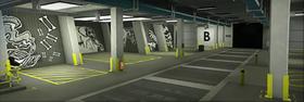 ArenaWorkshop-GTAO-GarageFloor-Style4