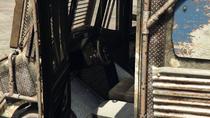 ArmoredBoxville-GTAO-Inside