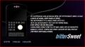 Bittersweet-GTA4-advert.png