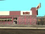 BrofflesWaffles-GTASA-exterior