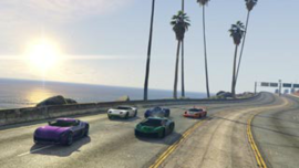 BusinessTripPremiumRace-GTAO-JobImage