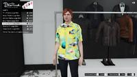 CasinoStore-GTAO-FemaleTops-Shirts17-YellowSciFiLargeShirt
