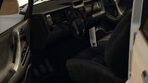 Cavalcade2-GTAV-Inside