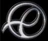 Classique-GTAIV-Logo.png