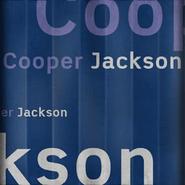 CooperJackson-GTAIV-Texture