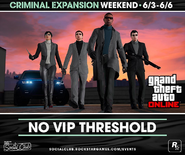 CriminalExpansionWeekend-EventAd2-GTAO