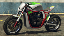 Defiler-GTAO-front-GreenRaceLivery