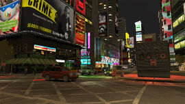 DenverExeterAvenue-GTAIV-StarJunction2