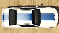 Dominator-GTAV-Top