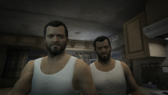 DuplicateGlitch-GTAV-michael