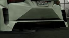 ETR1-GTAO-TowHook