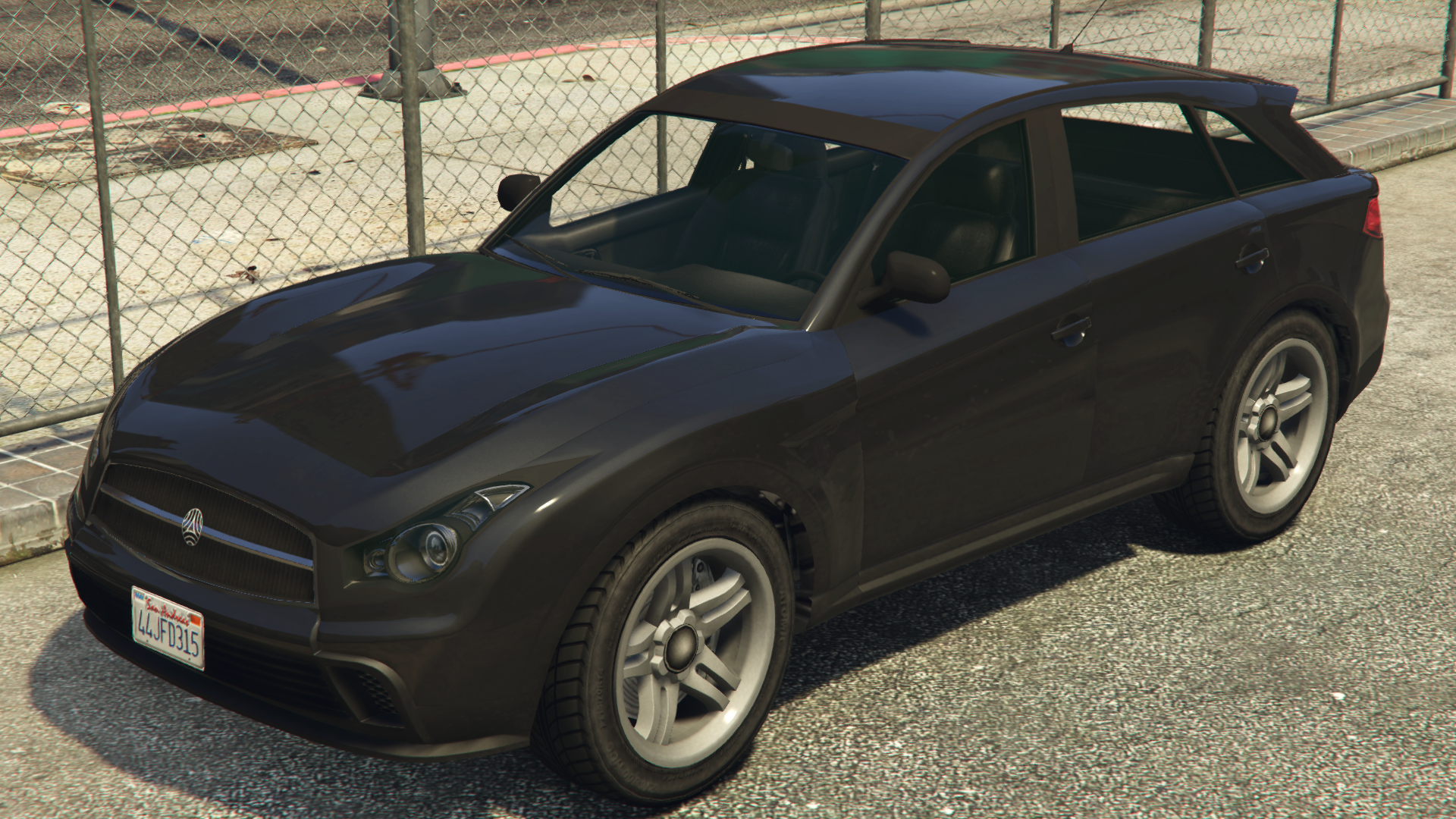 best vehicles to own in gta online