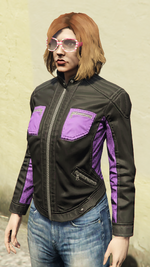FreemodeFemale-LeatherJacketsHidden3-GTAO