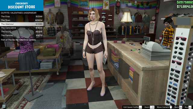 File:FreemodeFemale-ValentinesUnderwearOutfits3-GTAO.png
