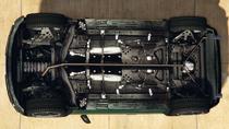 IssiTopless-GTAV-Underside